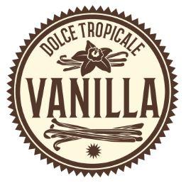 Vanilla-Button.JPG