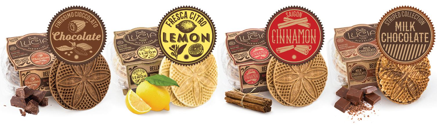 Special-Order-Pizzelle-Flavours.JPG