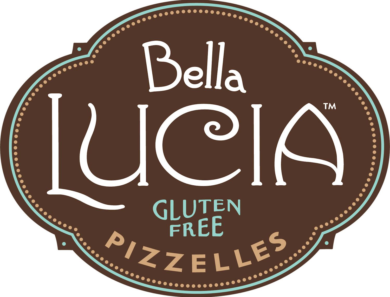 Bella-Lucia-Logo.jpg