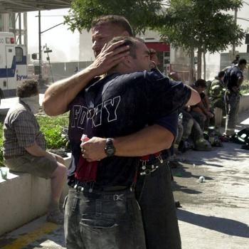 firefighters_hug-350x600.jpg