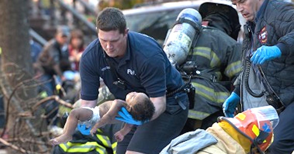 Firefighter-Rescues-Toddler.jpg
