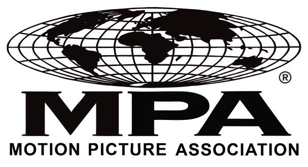 Motion Picture Association - BPI has been providing a broad range of business services to the MPA in Japan and Asia for over 5 years by generating access to senior decision makers in government and industry, developing key strategic initiatives and supporting the MPA's major public events and outreach programs. The MPA continues to gain in influence and prestige in the film, TV and entertainment sectors and has become a major player in Japan.