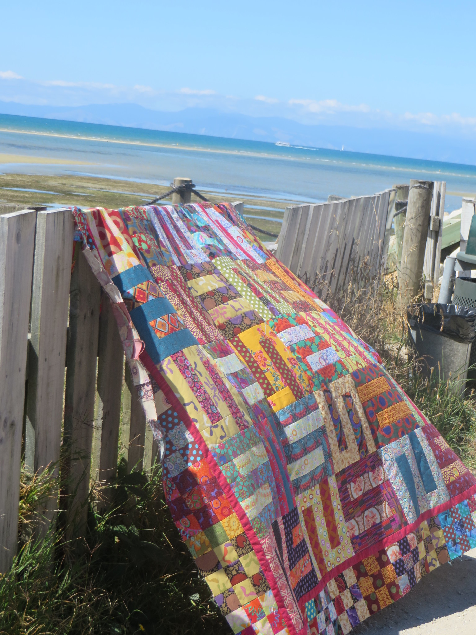 Quilts by the sea_preview.jpg
