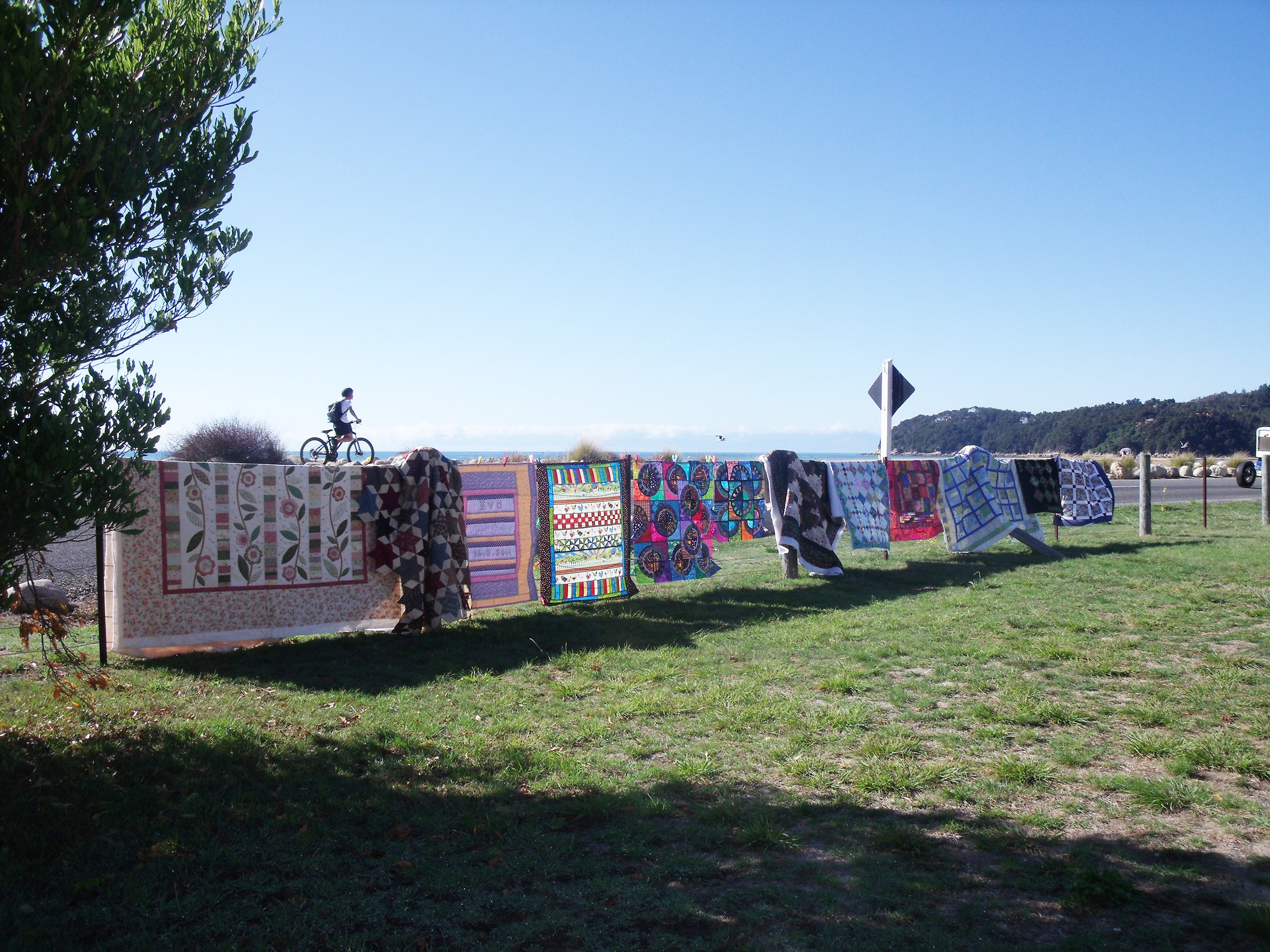 Quilts at Marahau Retreat.jpg