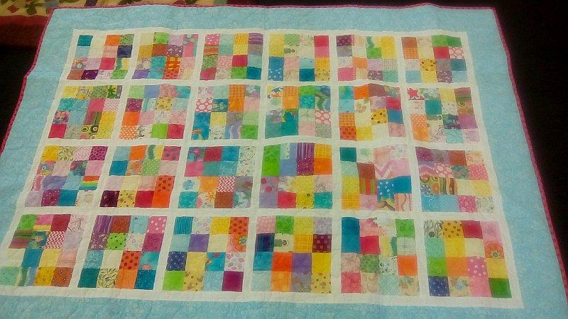 Community Quilts4.jpg