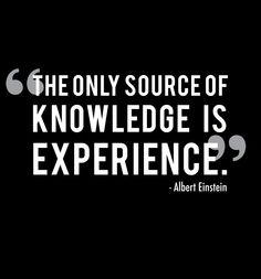 c9bc6dacb5056a8efeff76e612926594--experience-quotes-albert-einstein-quotes.jpg
