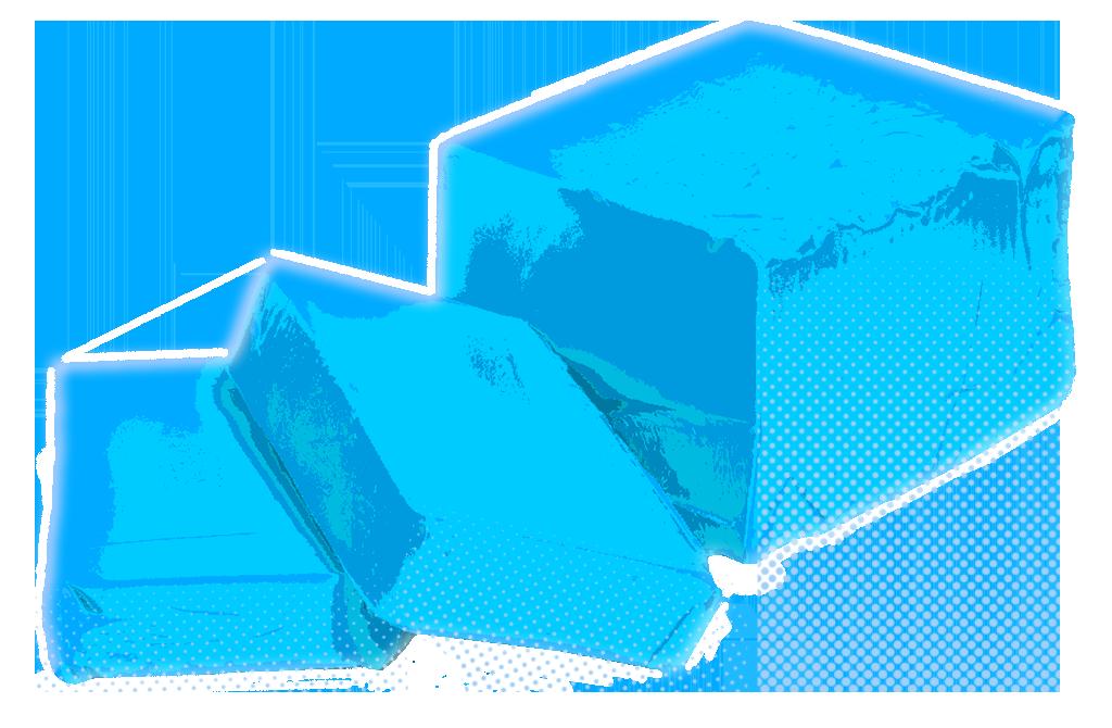 butterart light blue.png