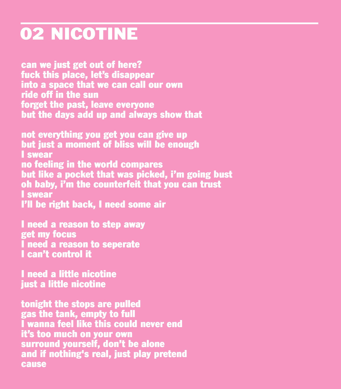 web lyrics nicotine.jpg