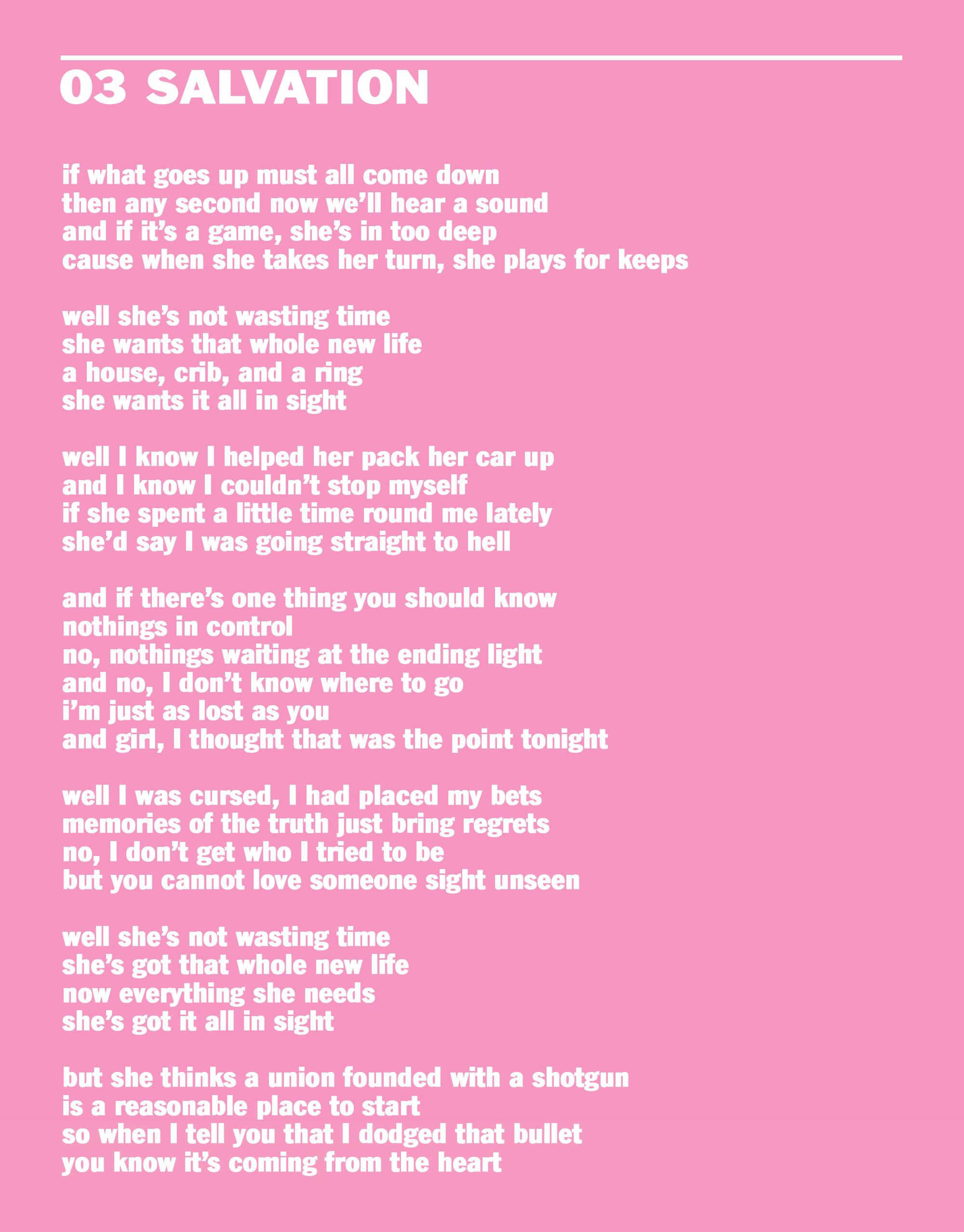 web lyrics salvation.jpg