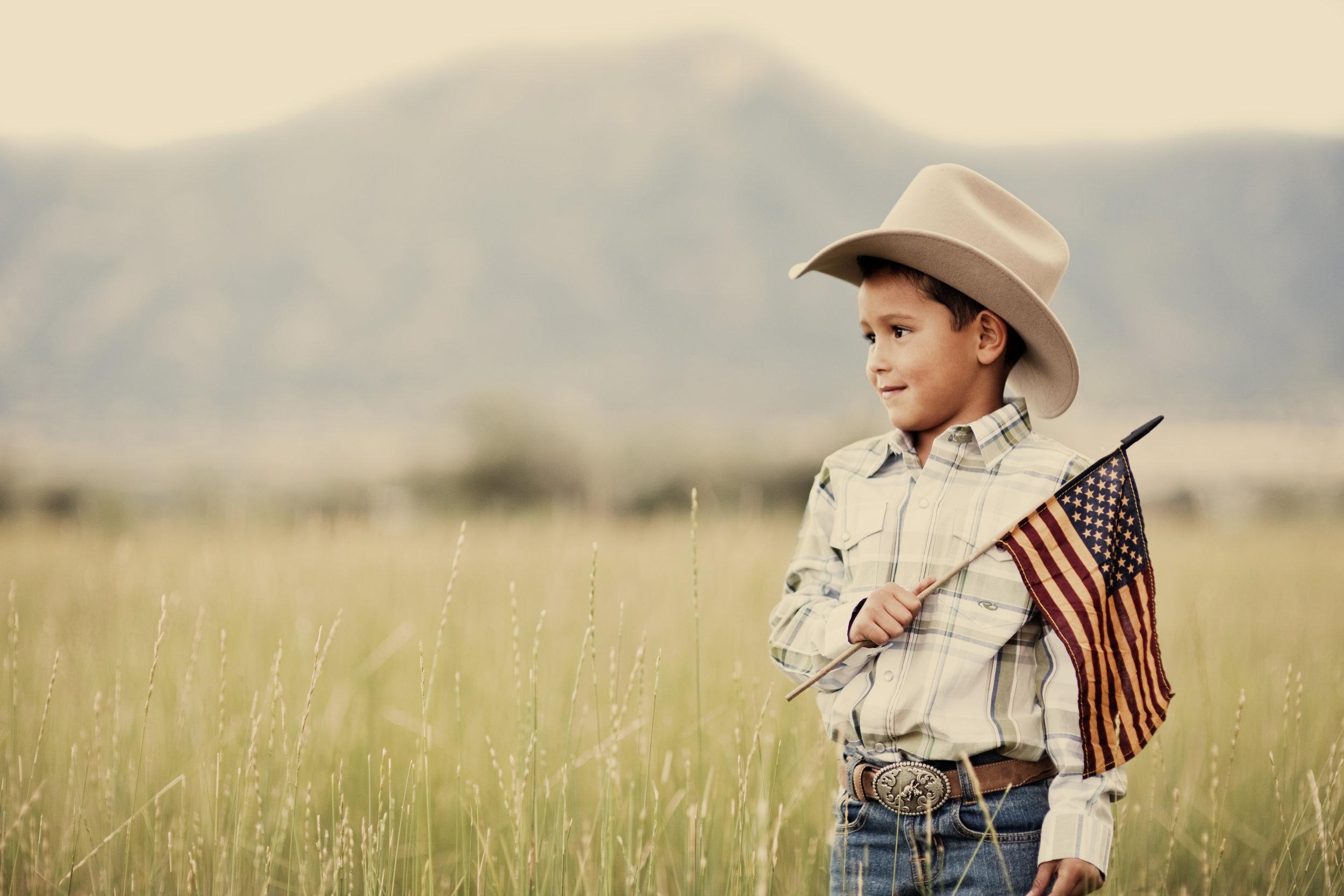 kid-withflag.jpg