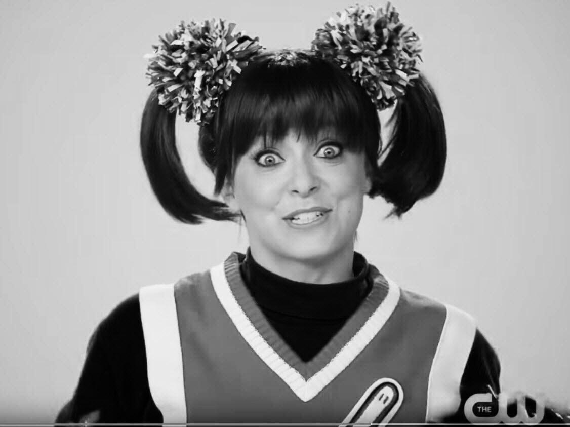 Song #6 (season 2) - Reveal!Hairs! Nailies! Sparkle magic horse!Makeover, it's a makey makeoverIt's a makey lakey wakey fakey bakey cakey rakey nakeyI had a _____. I had a _____.