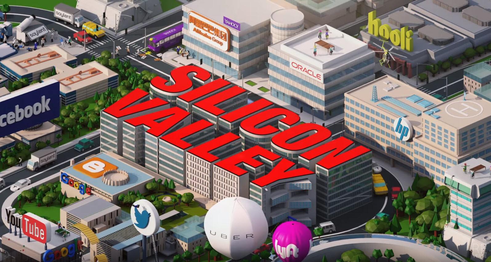 Season 3 - New startups: Adobe, Alphabet, Amazon, Lyft,Soylent, Tesla, Zynga