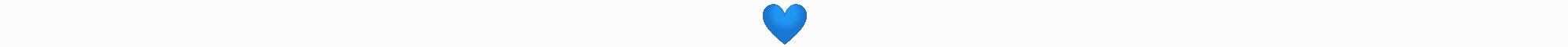 heart-spacer.jpg