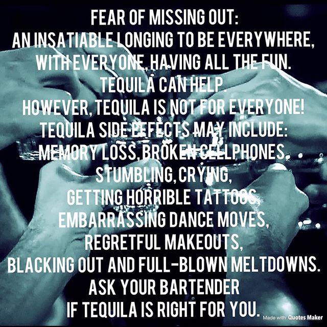 Wise words from the #PumpRules gang: #FOMO hurts, #tequila can help. . . . #fearofmissingout #fomoinmexico #tldr #cheers #tequilashots #shotsshotsshots #askyourbartender #vpr #vanderpumprules #tomsandoval #tomschwartz #jaxtaylor #beauclark #everybodylovesbeau #tomtom #sur #pump #bravotv #bravoholic #realitytv #jenlovestv