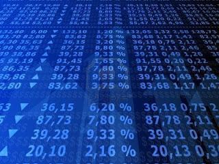2891090-stock-market.jpg