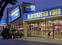 blockbuster-store1.jpg