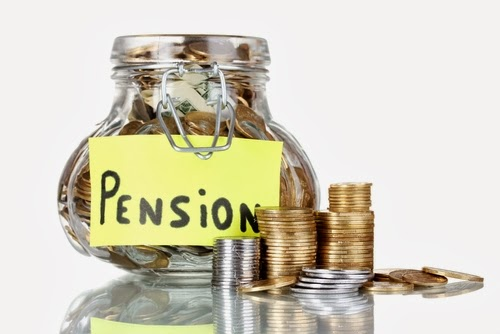Pensions_saving.jpg