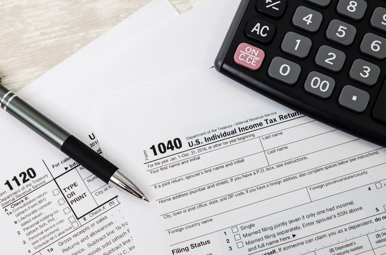 How to Reduce Tax on Required Minimum Distributions