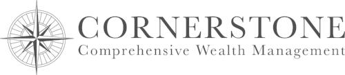 Cornerstone Comprehensive Wealth Management