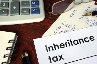 iStock - Inheritance Tax.jpg