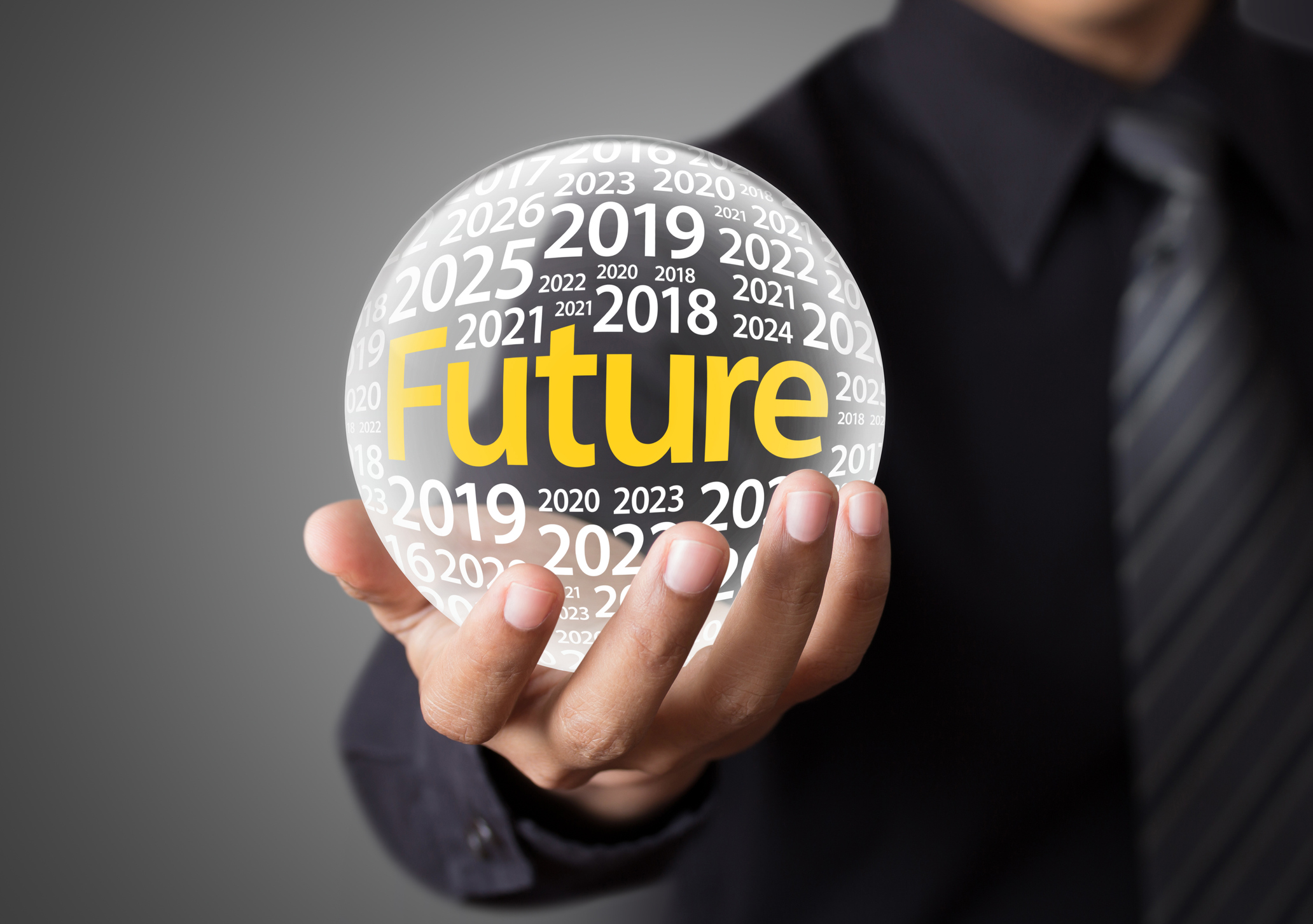 iStock - Crystal Ball Years and Future.jpg