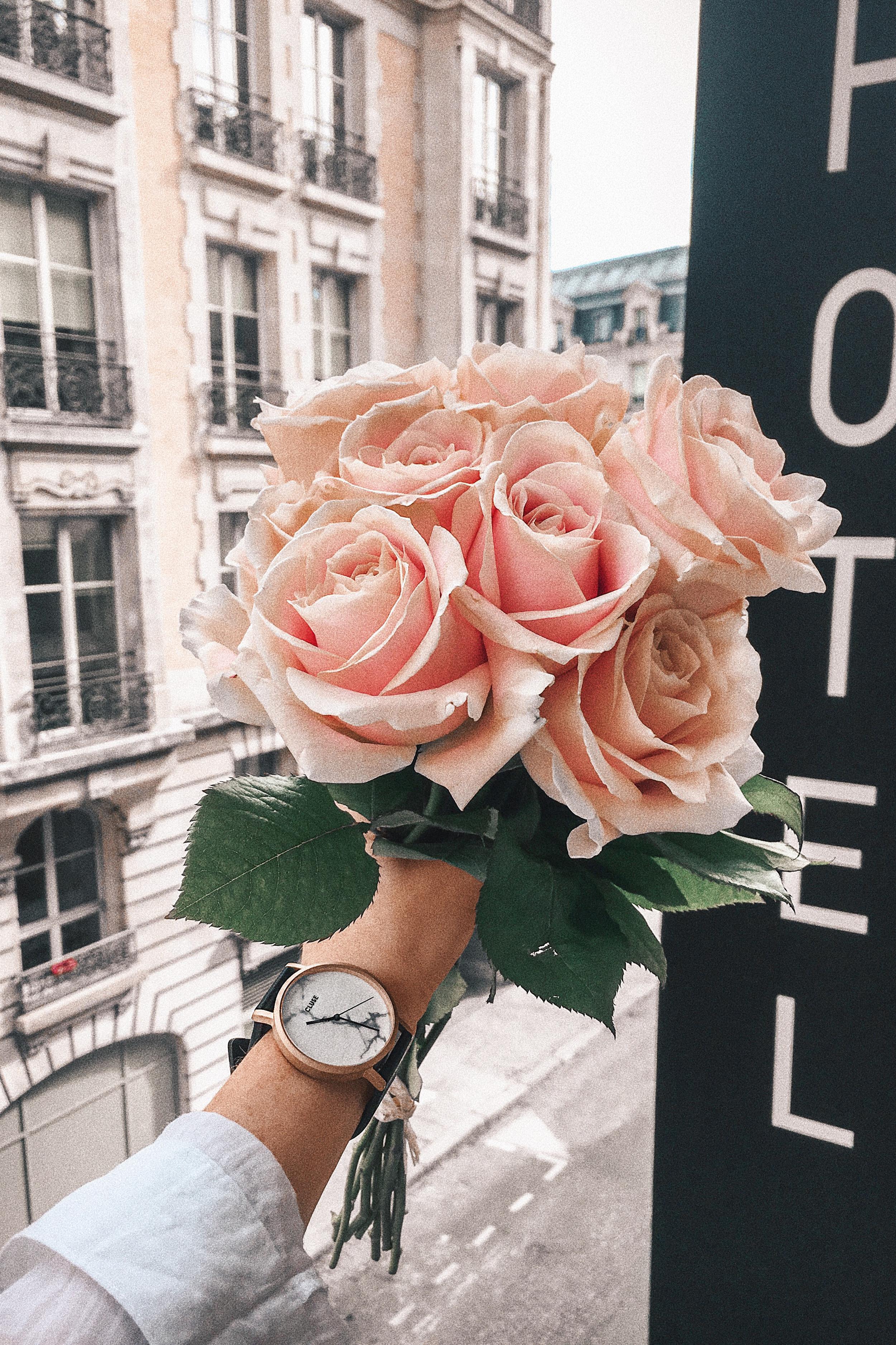 paris-hotel-balcony-romance-pink-roses_3.jpg