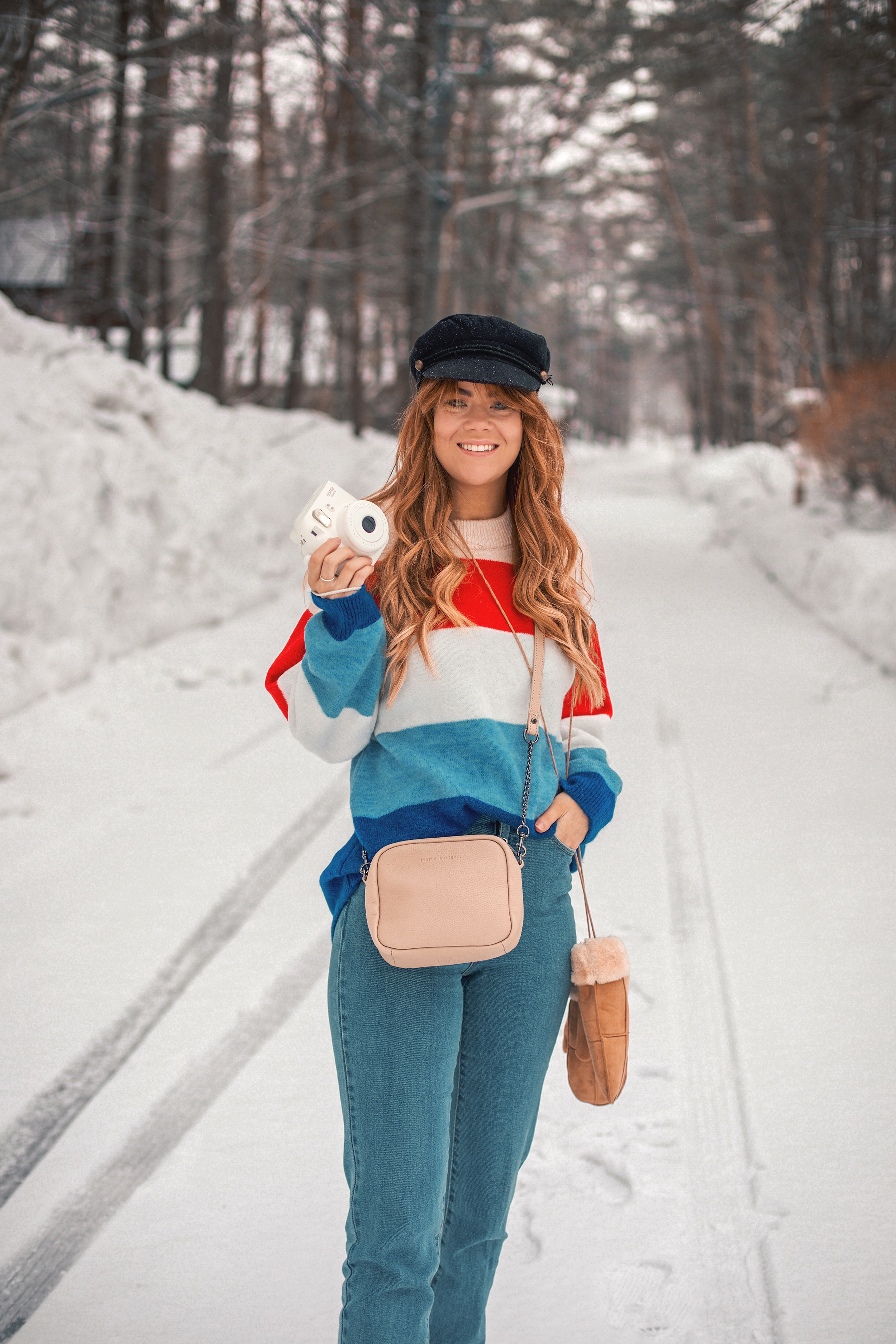 striped-knit-jumper-outfit-trend_6.jpg