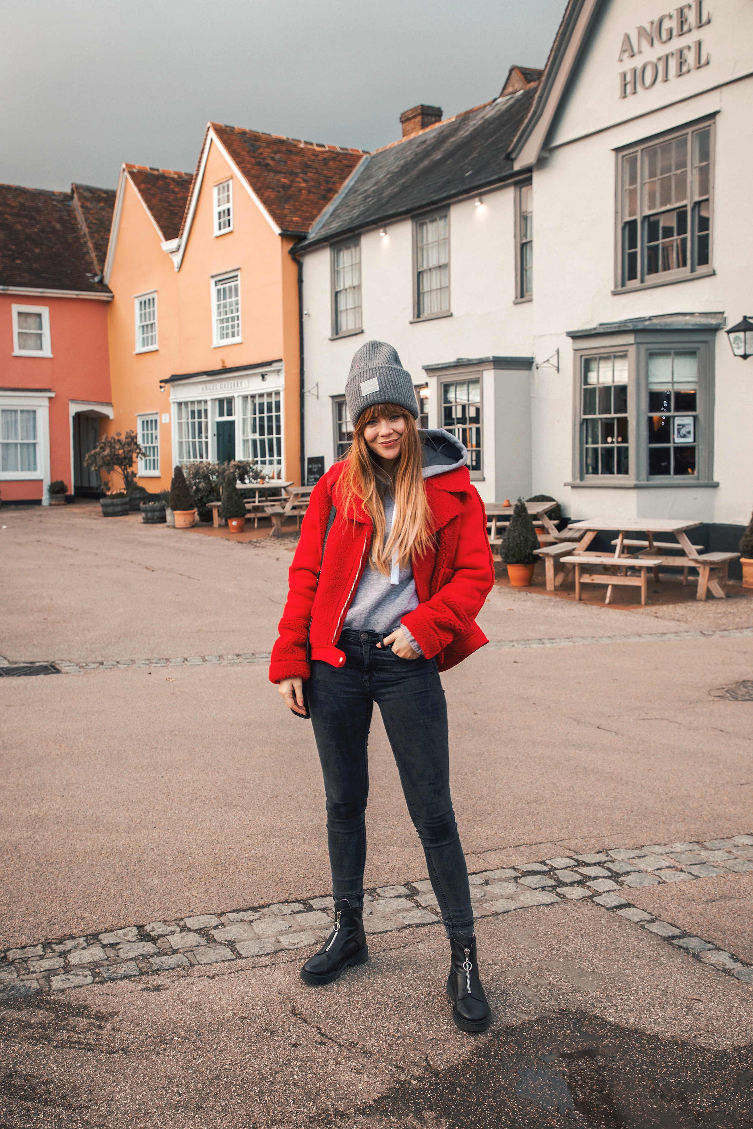 exploring-english-countryside-lavenham-finchingfield_1.jpg