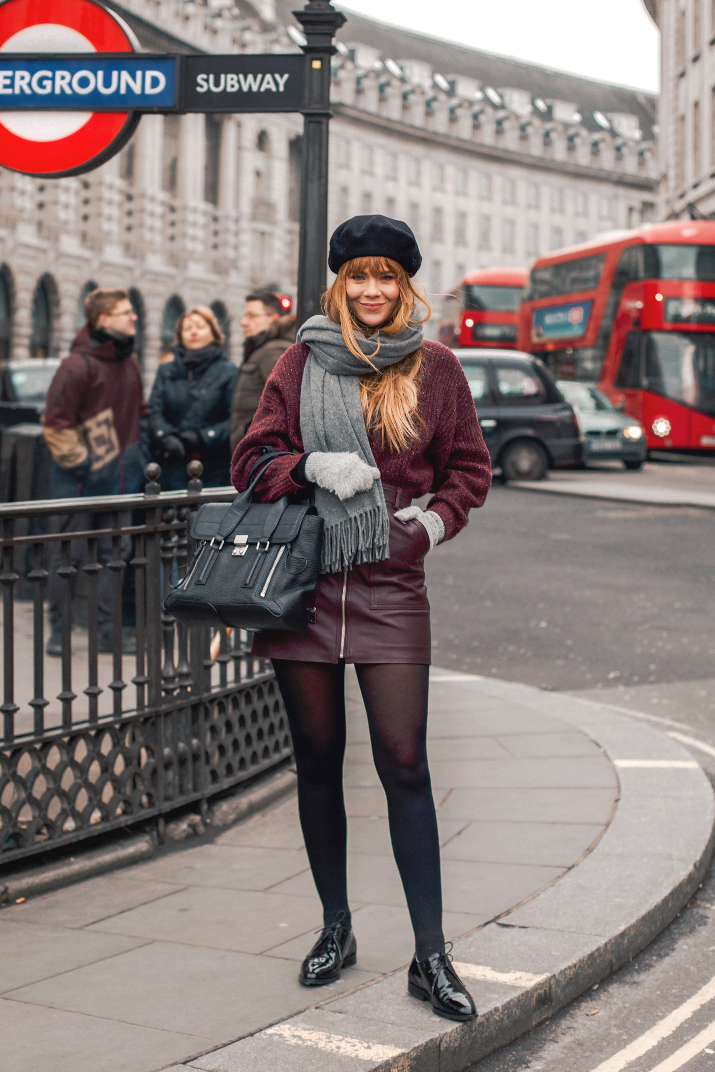 what-i-wore-in-london_1.jpg