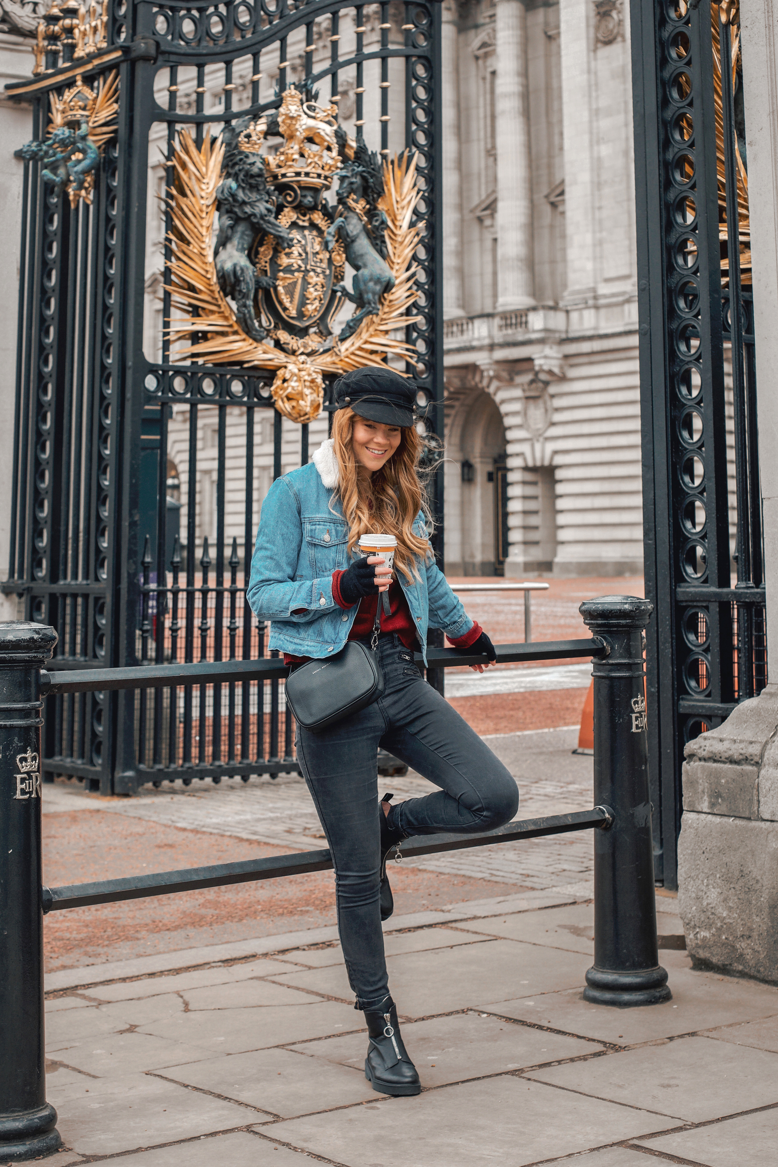 what-i-wore-in-london_3.jpg