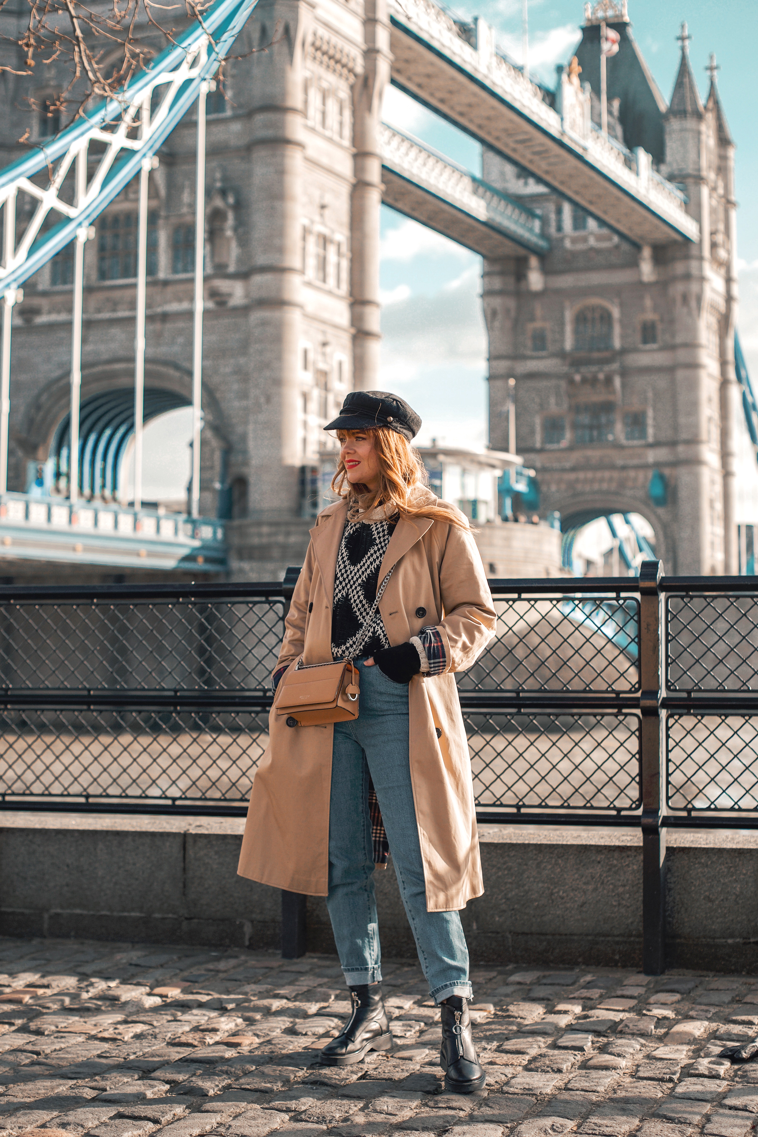 what-i-wore-in-london_4.jpg