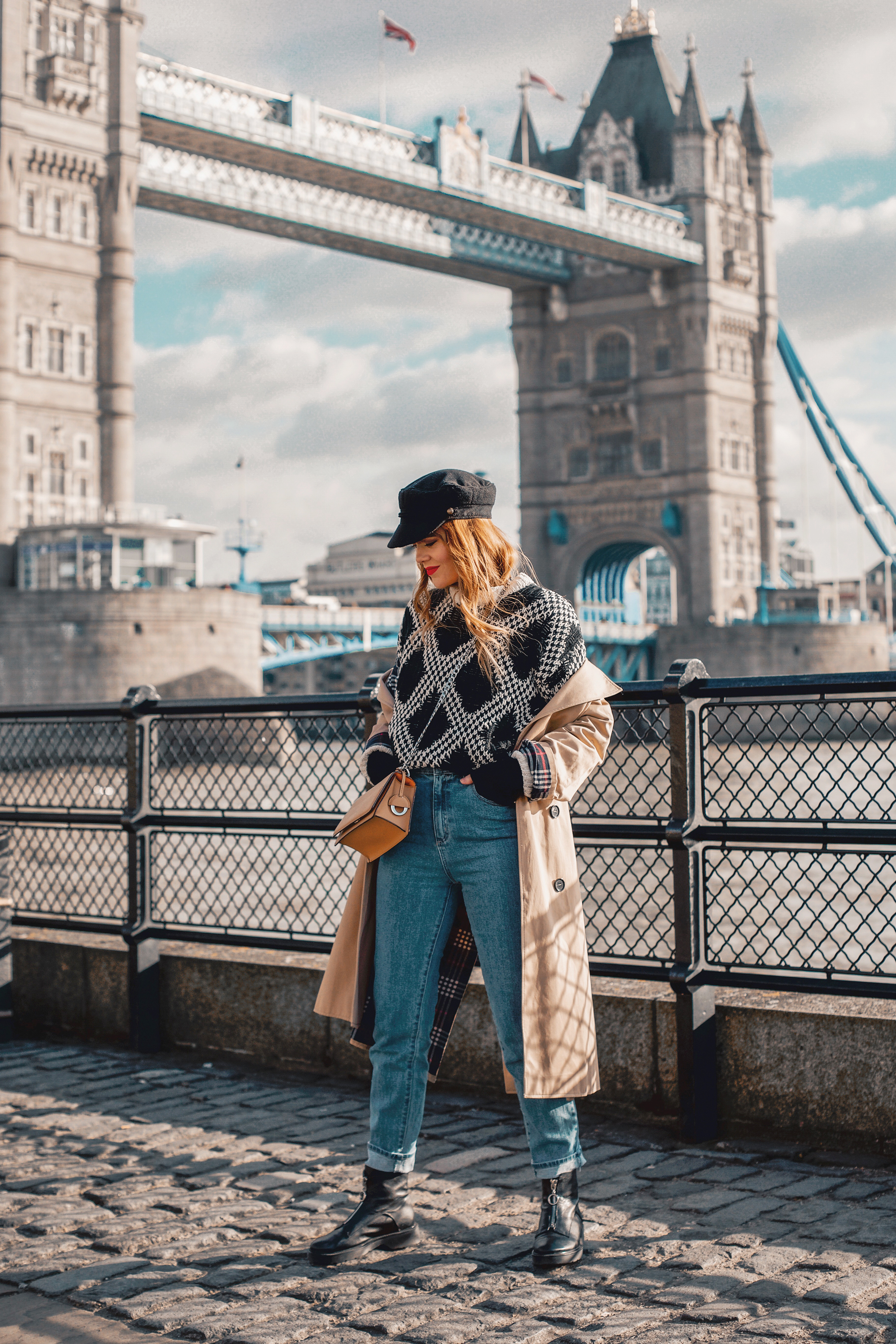 what-i-wore-in-london_5.jpg