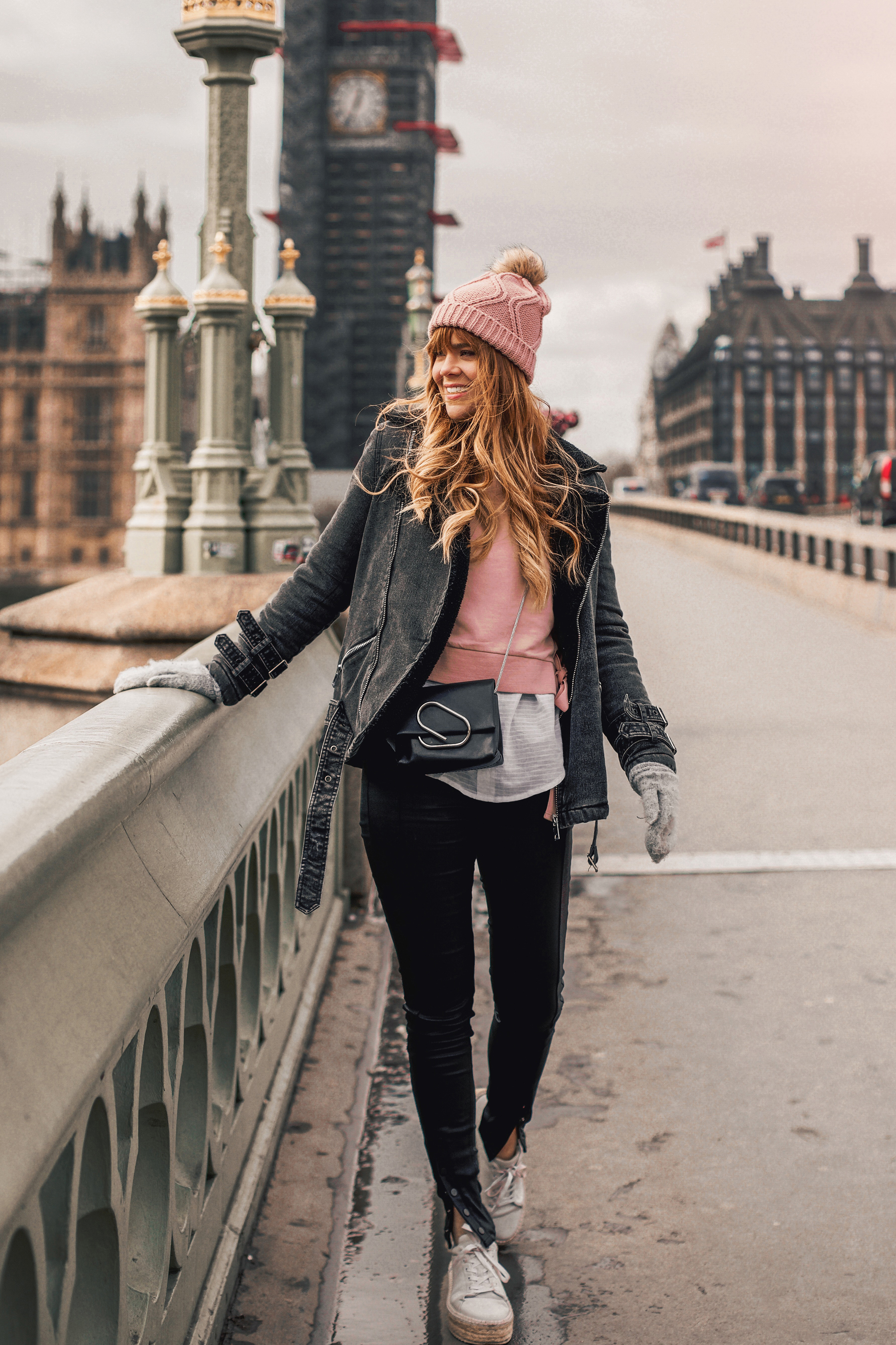 what-i-wore-in-london_8.jpg