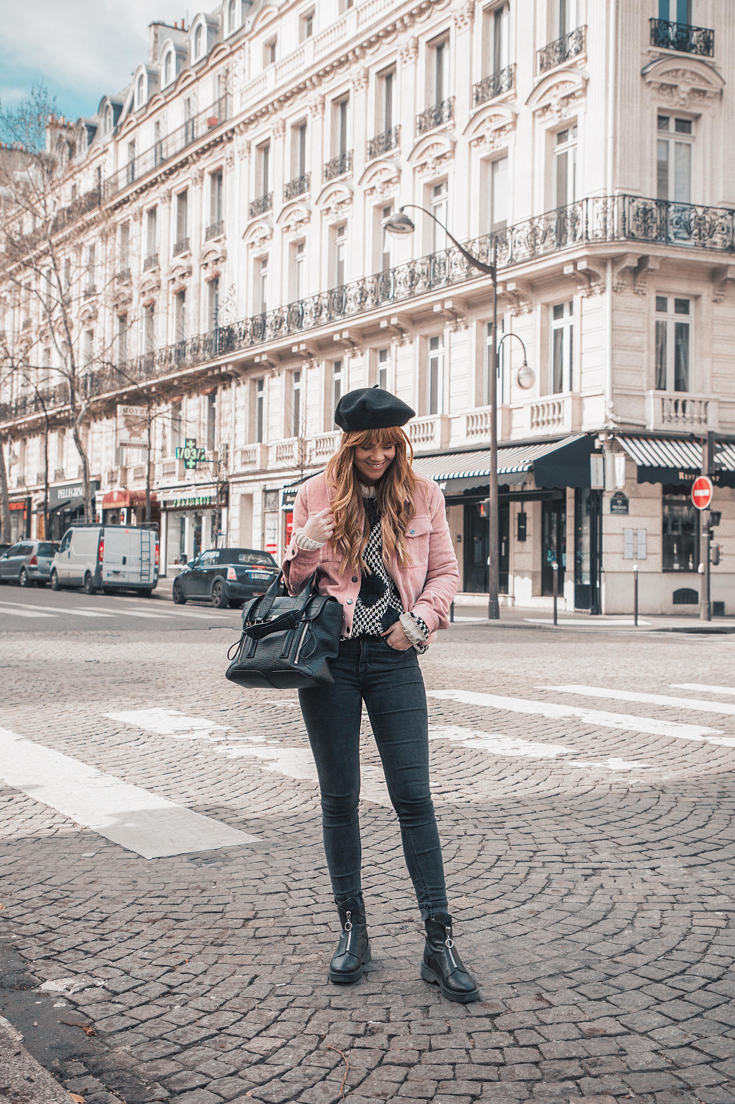 paris-winter-street-style-pink-jacket_1.jpg