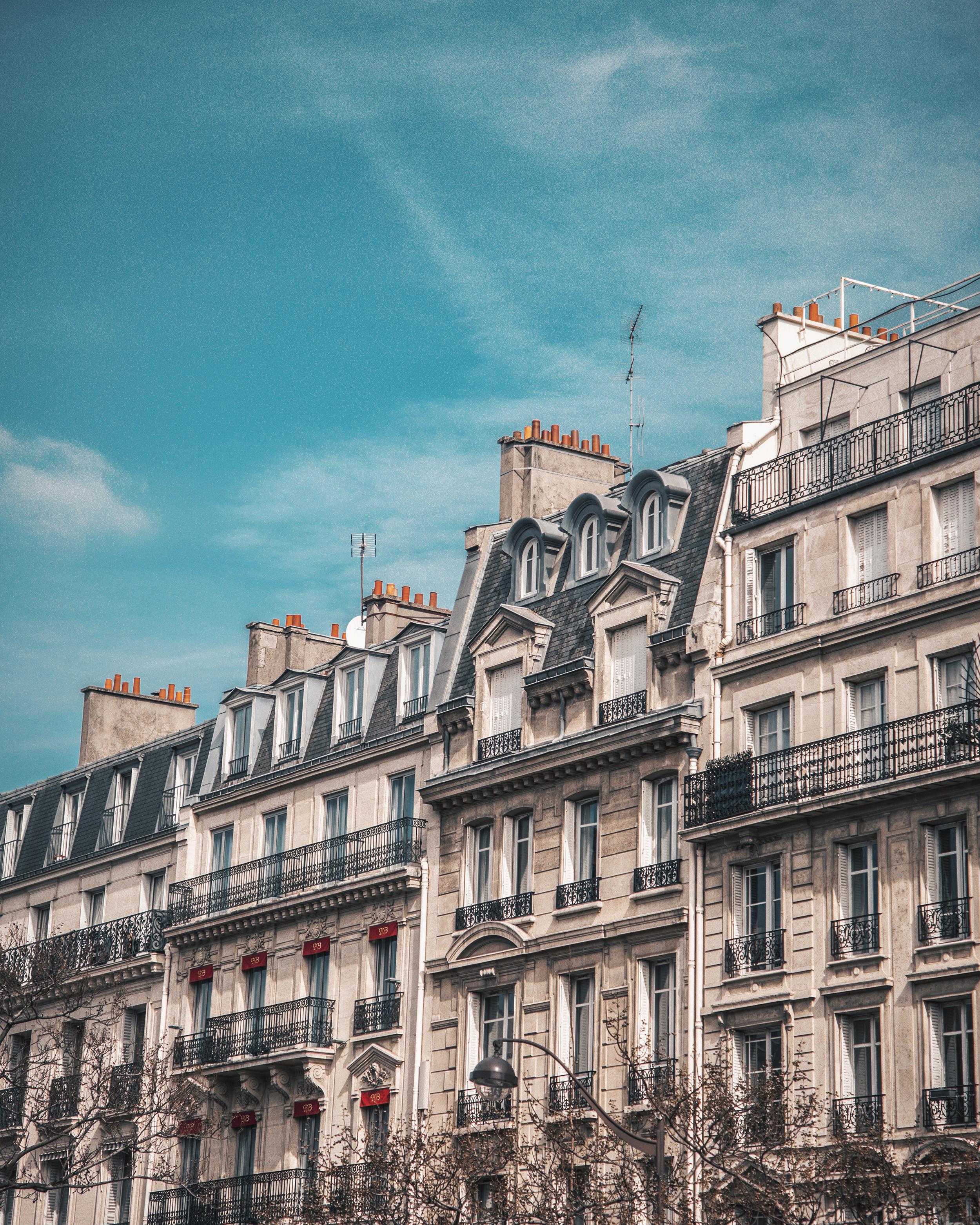 paris-winter-street-style-pink-jacket_2.jpg