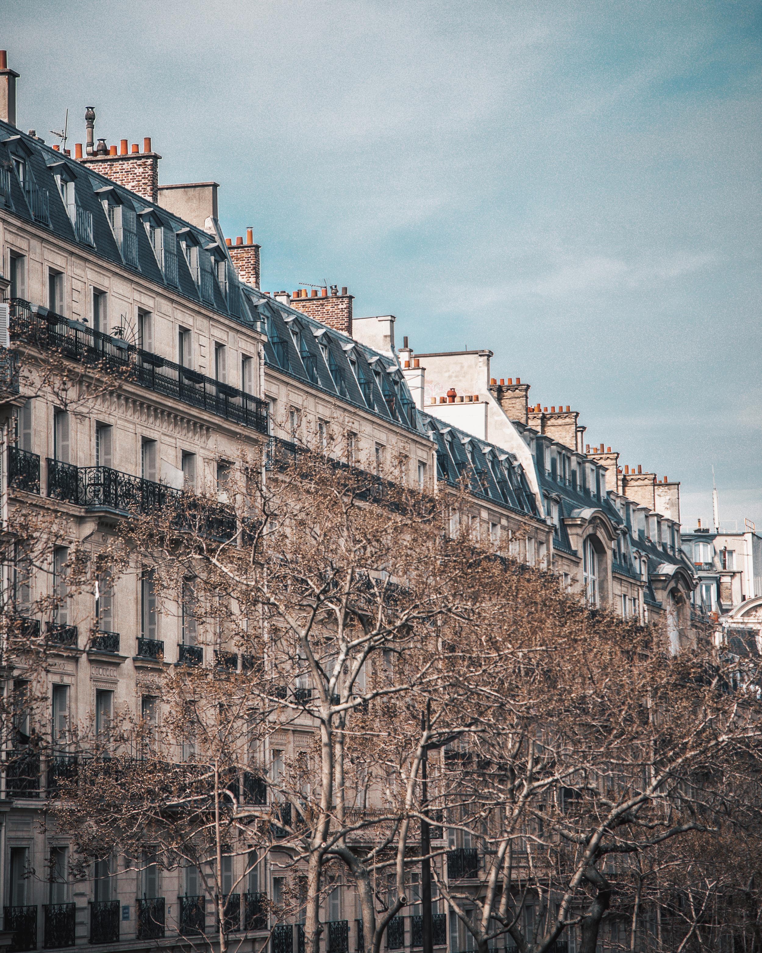paris-winter-street-style-pink-jacket_7.jpg