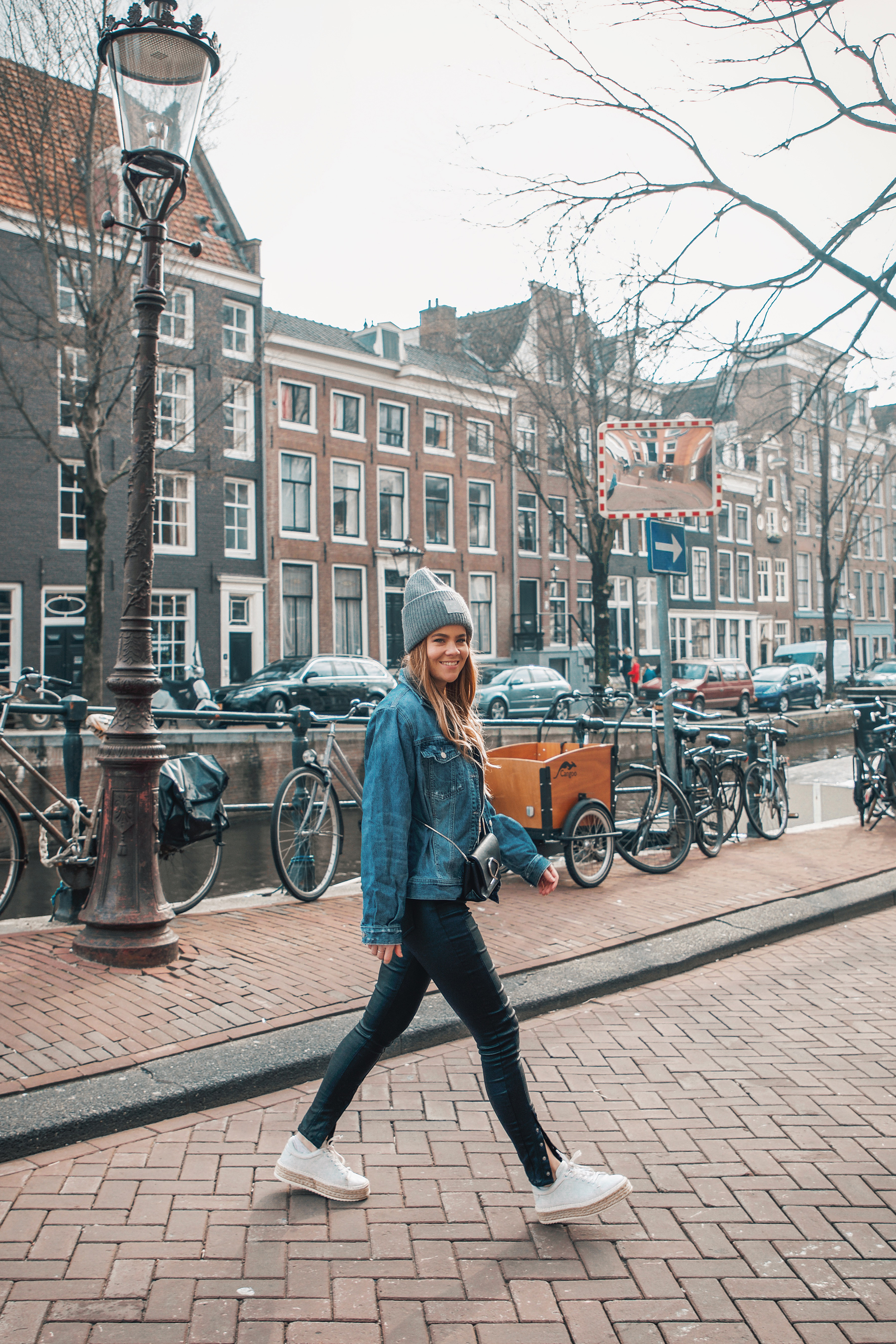 amsterdam-winter-outfit-street-style_2.jpg