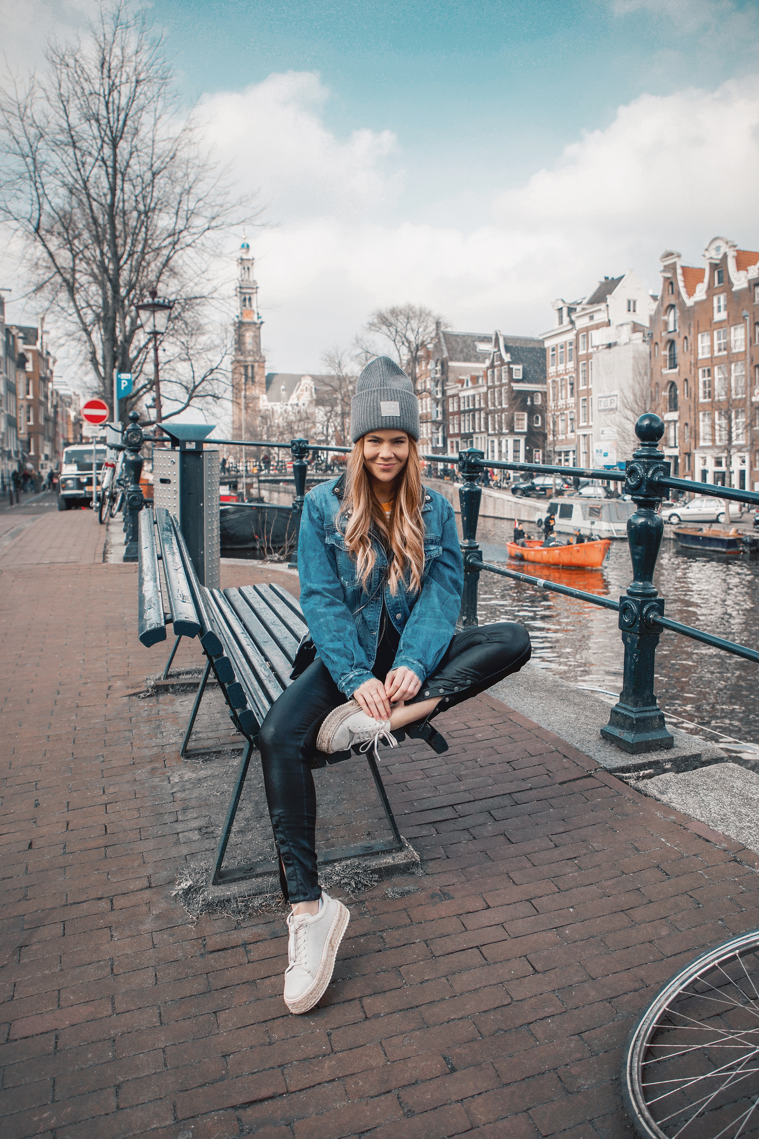 amsterdam-winter-outfit-street-style_3.jpg