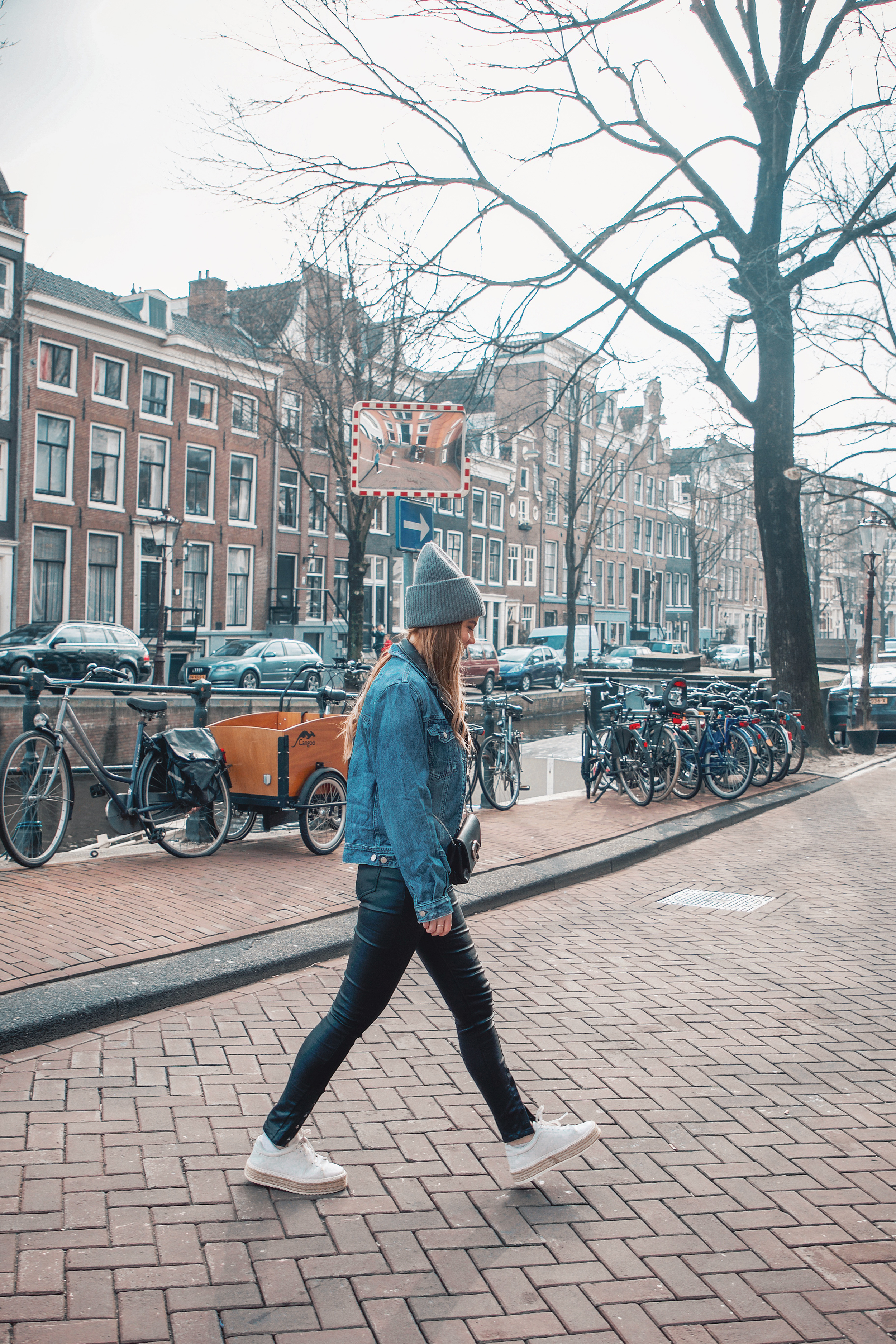 amsterdam-winter-outfit-street-style_5.jpg