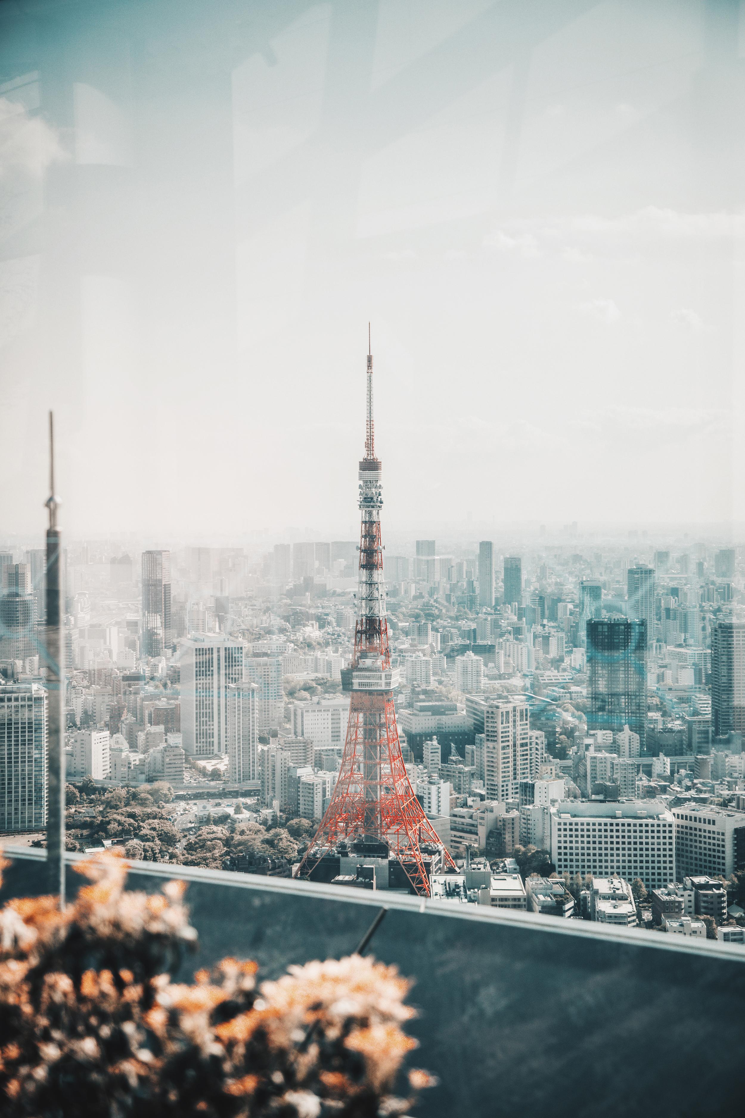 tokyo-stree-style-winter-uniqlo_2.jpg