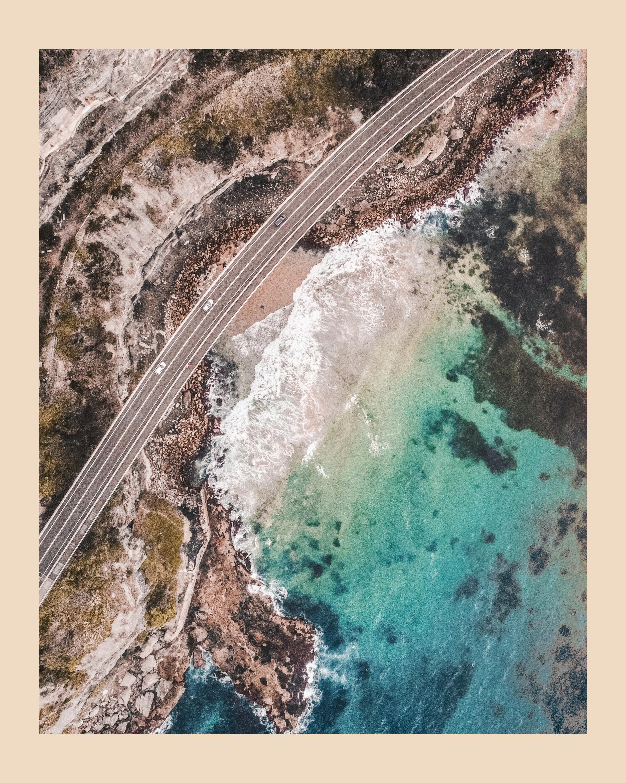 road-trip-jervis-bay-mazda_3.jpg