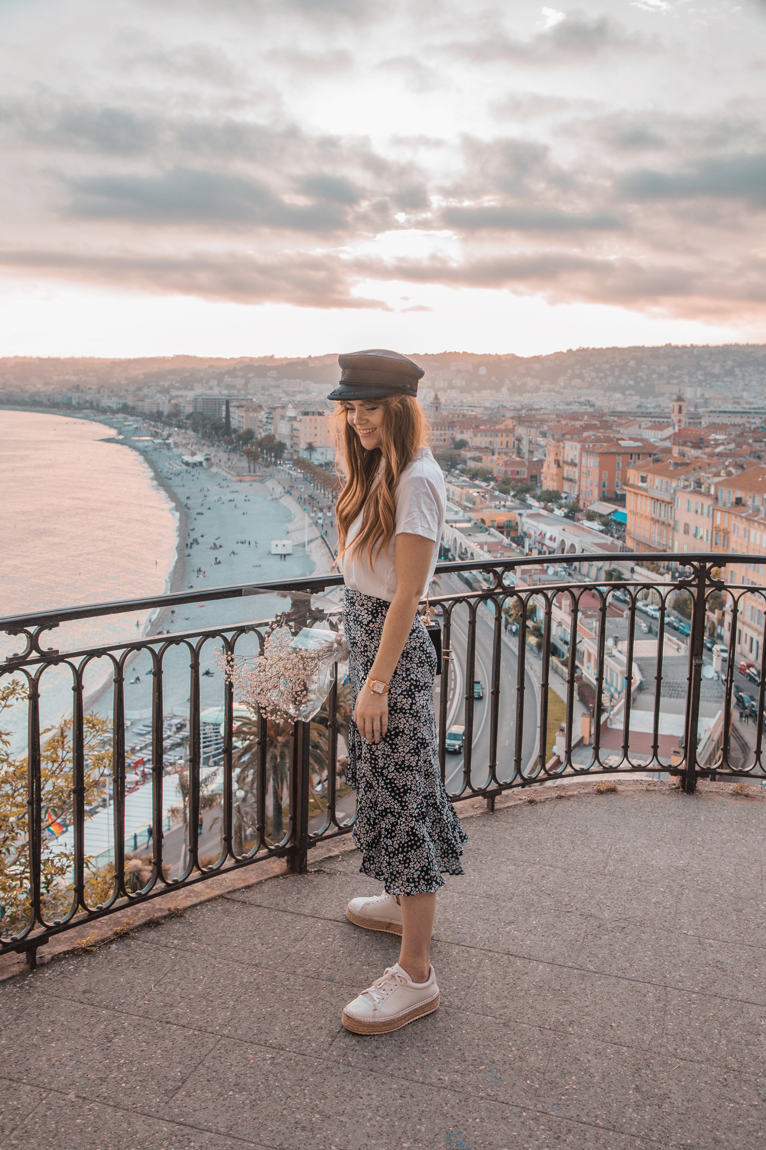cluse_nice-france-sunset-lookout_6.jpg