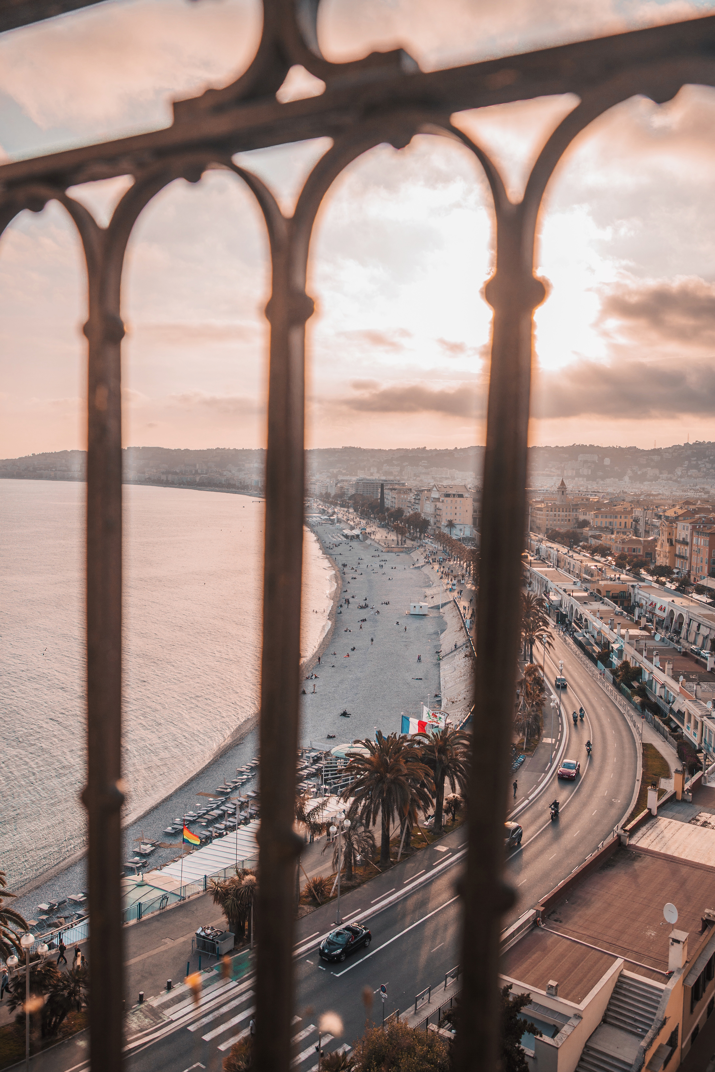 cluse_nice-france-sunset-lookout_10.jpg