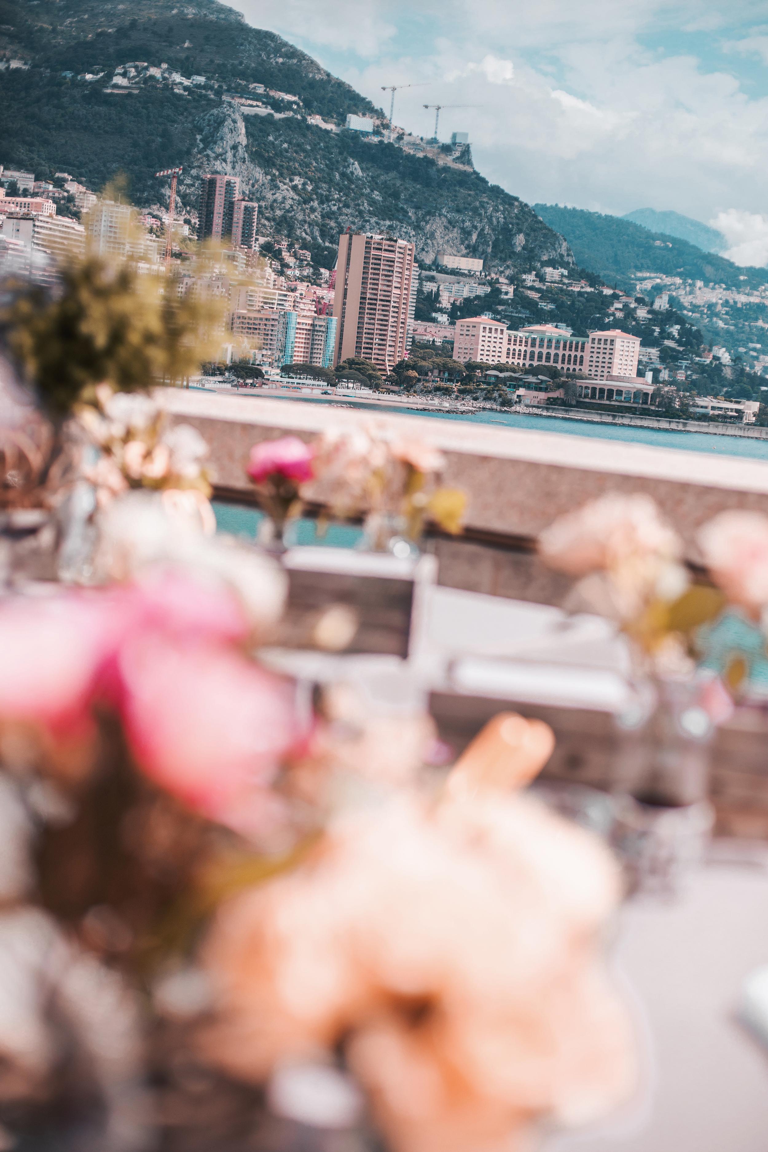 fairmont-hotels-monte-carlo_nikki-beach_8.jpg