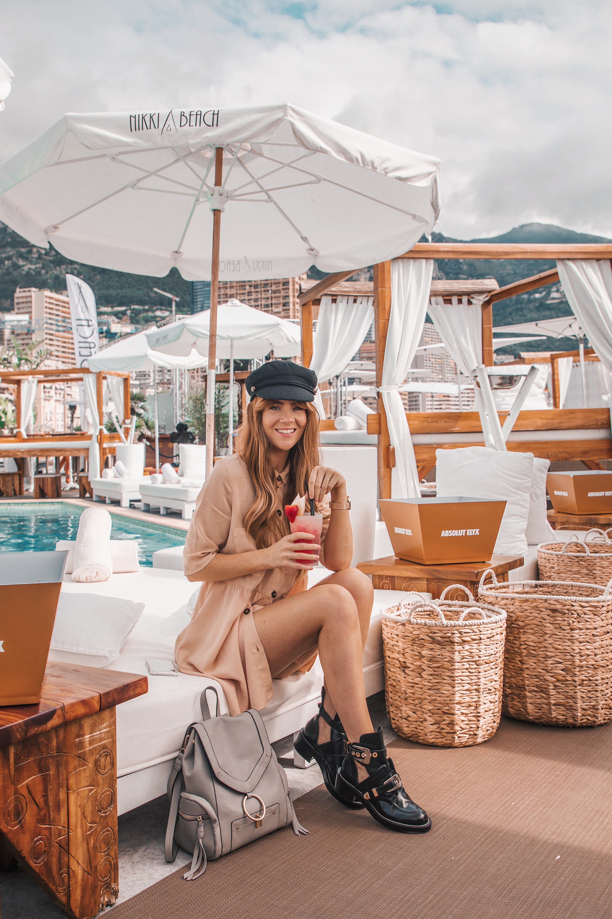 fairmont-hotels-monte-carlo_nikki-beach_10.jpg