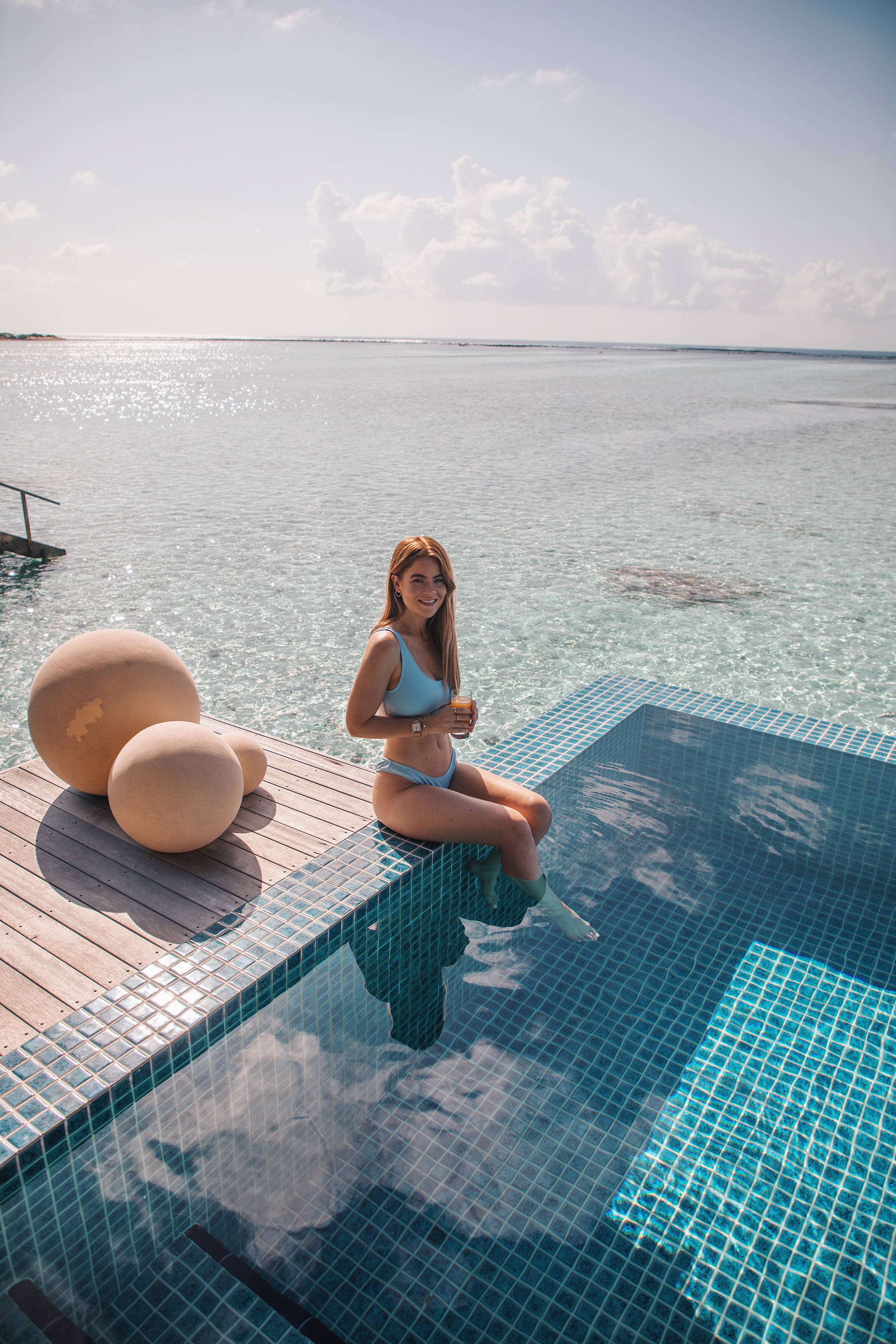 cluse-maldives-breakfast_11.jpg