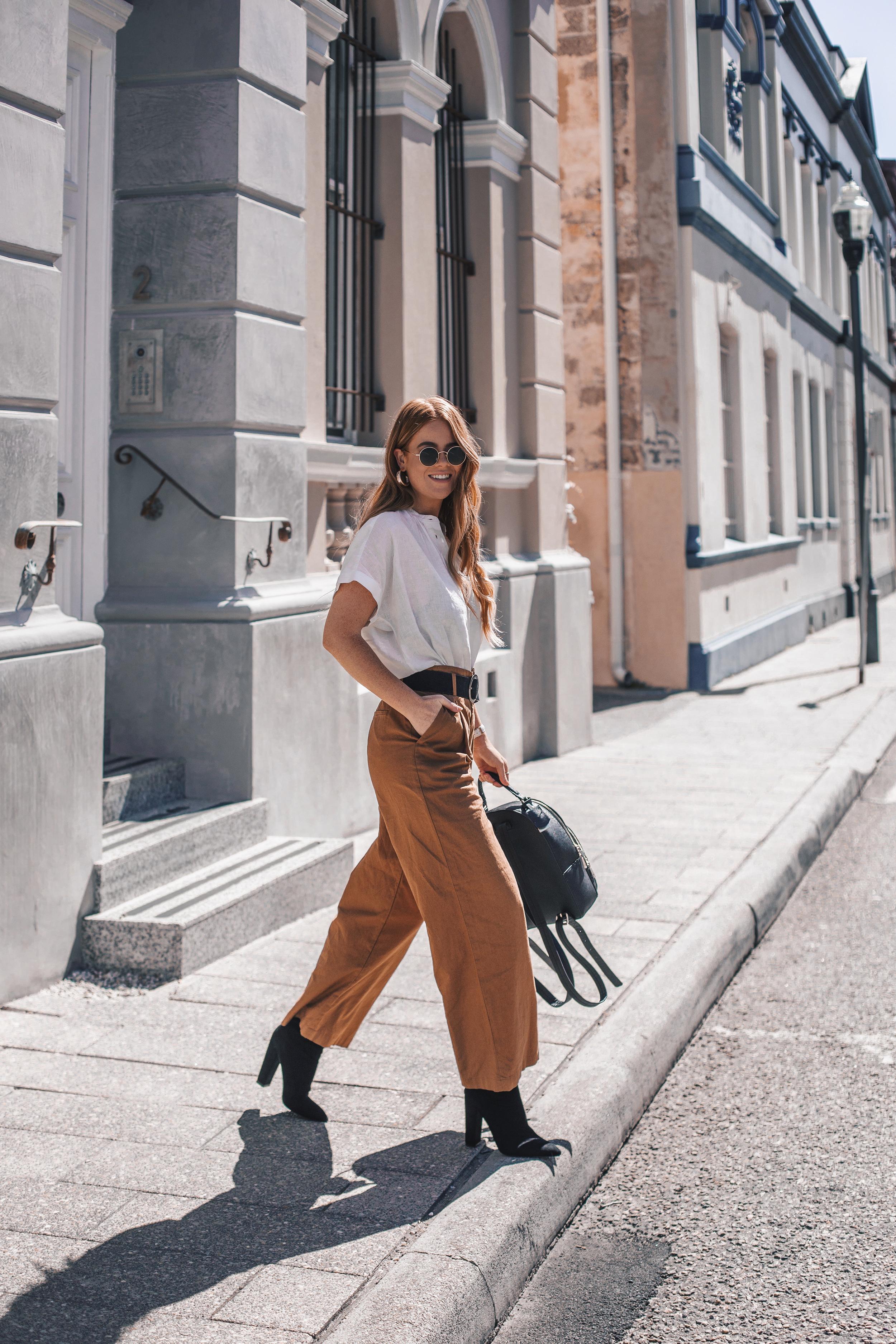 uniqlo-linen-street-style_9.jpg