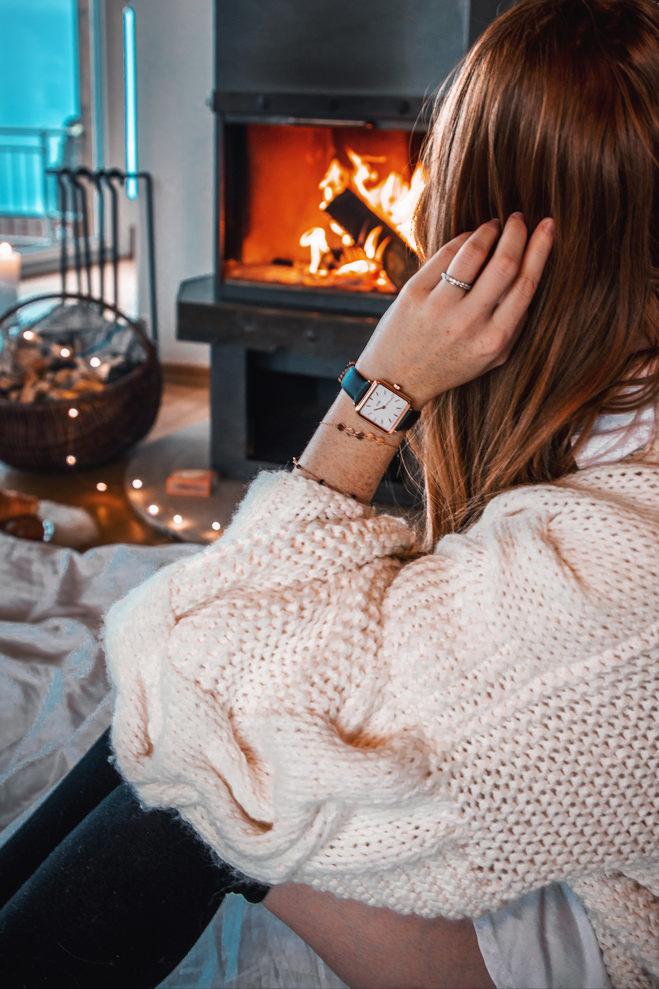 lion-in-the-wild_cluse-christmas-cosy-home-17.jpg