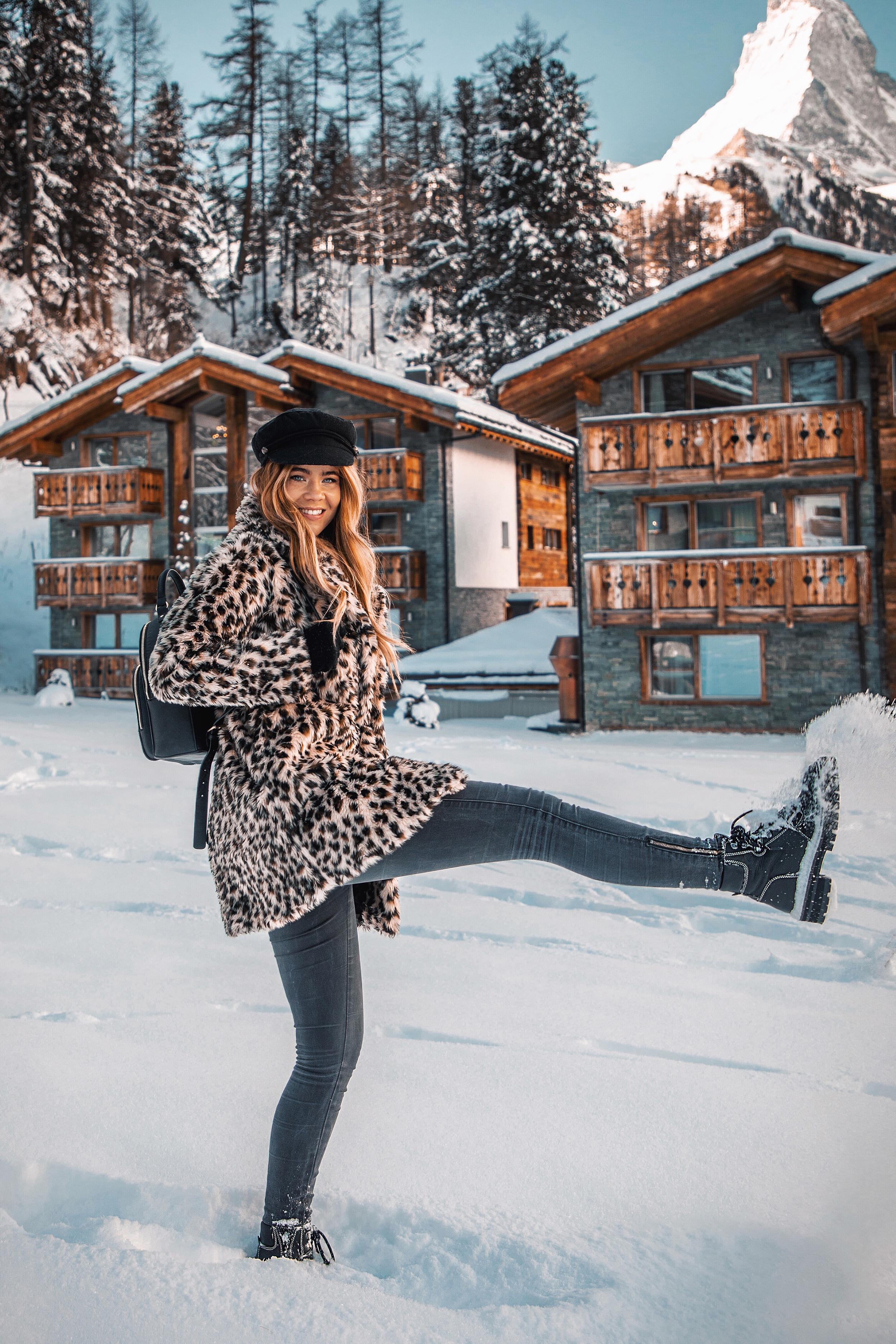 new-years-resolutions-goals-zermatt-switzerland_1.jpg