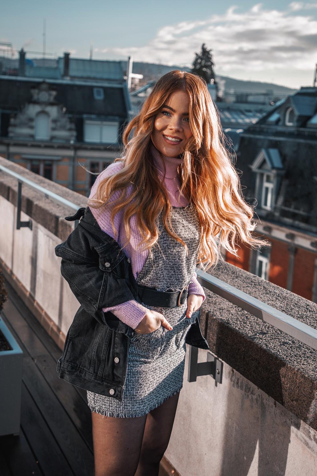 stylish-winter-outfits-switzerland-2.jpg
